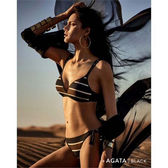 6938dea0b455 Bikinis y Bañadores - Lencería íntima Bonet