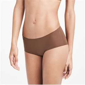 Short Wolford Pure Panty 69839