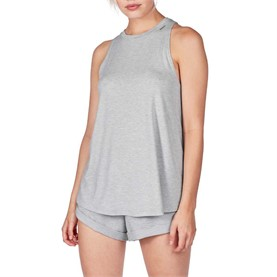 Top Skiny Loungewear 080169