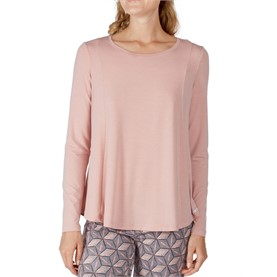 Camiseta Skiny Sleep Mix & Match