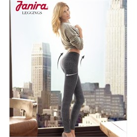 Leggins Push-Up CHIC Janira