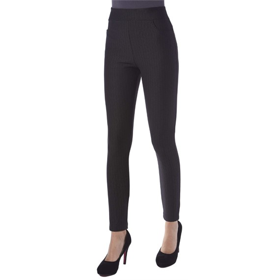 Leggins Janira Fit Diplomatic