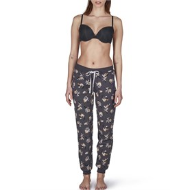 Pantalones Skiny Empowered Sleep 085484