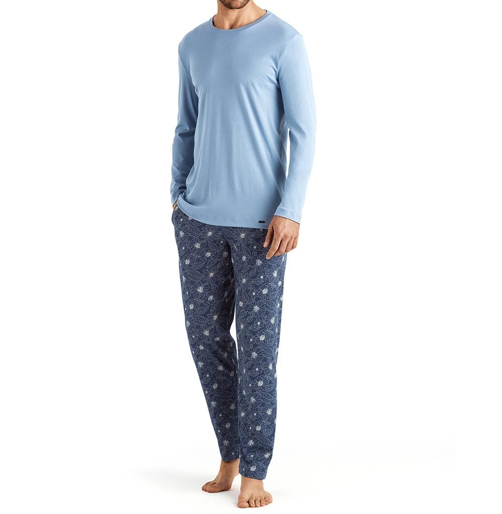Hanro Pijama para Hombre