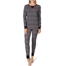 92b258d66a Pijamas Mujer de todas formas - Pijamas de invierno y verano