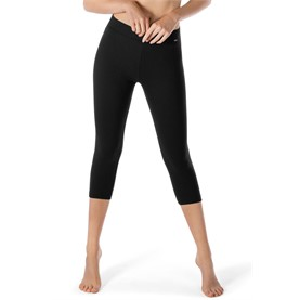 Leggins Skiny Sleep & Dream 082889
